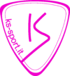 Ks – Sport